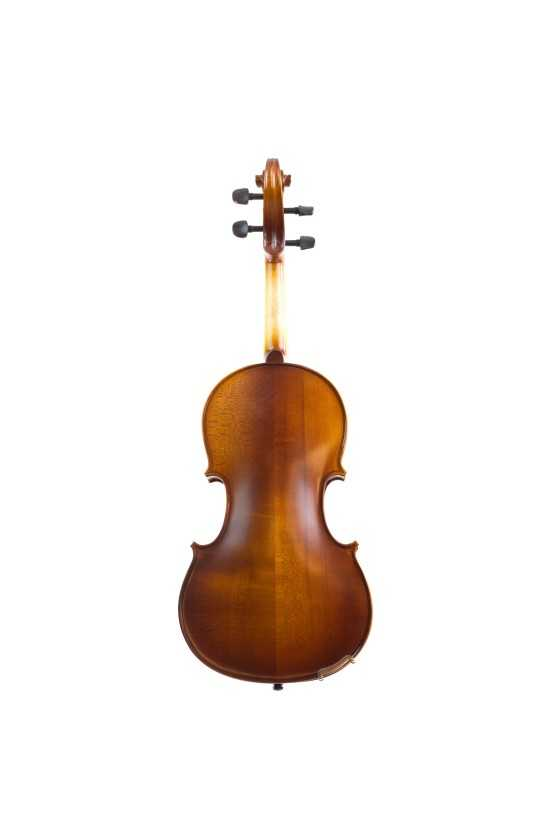 Arco Viola from 15 to 16.5 inches