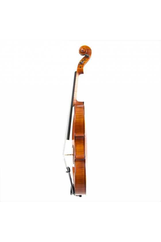 Gliga Vasile Superior Viola: Prices vary between sizes