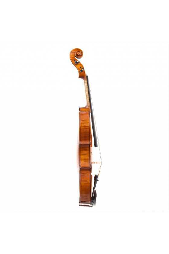Gliga Vasile Superior Viola