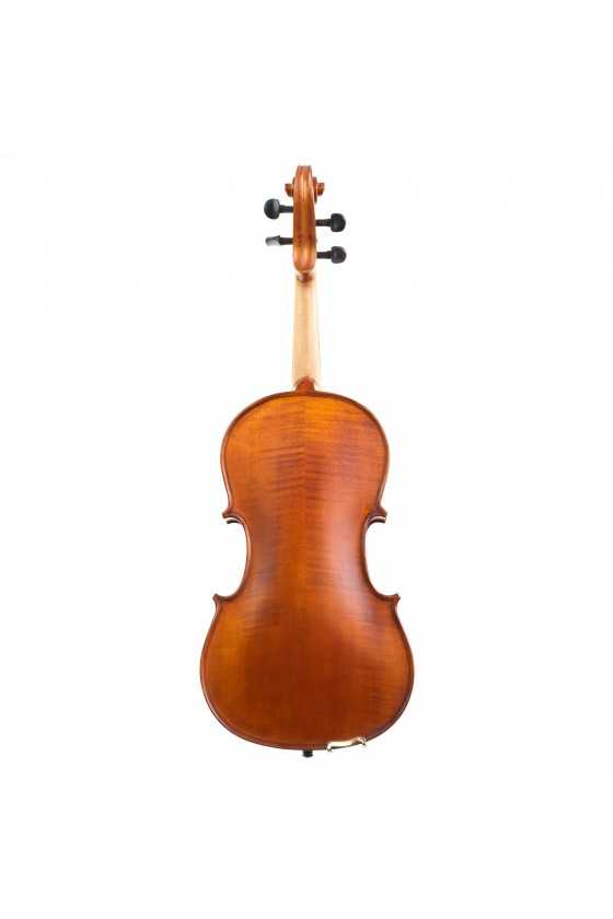 Gliga I Viola - Prices vary depending on size