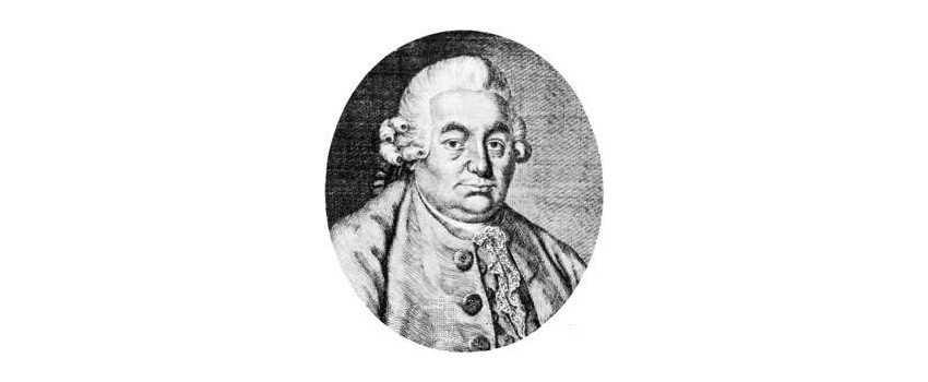 Viola Compositions of Carl Philipp Emanuel Bach   Animato Strings