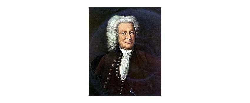 Viola Compositions of Johann Sebastian Bach | Animato Strings
