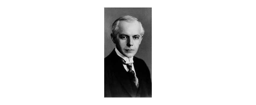 Viola Compositions of Béla Bartók | Animato Strings