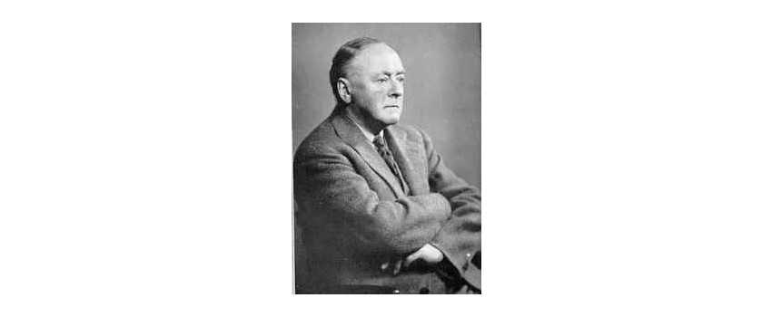 Viola Compositions of Arnold Bax | Animato Strings