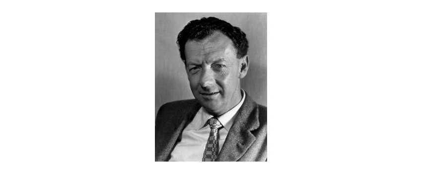 Viola Compositions of Benjamin Britten | Animato Strings