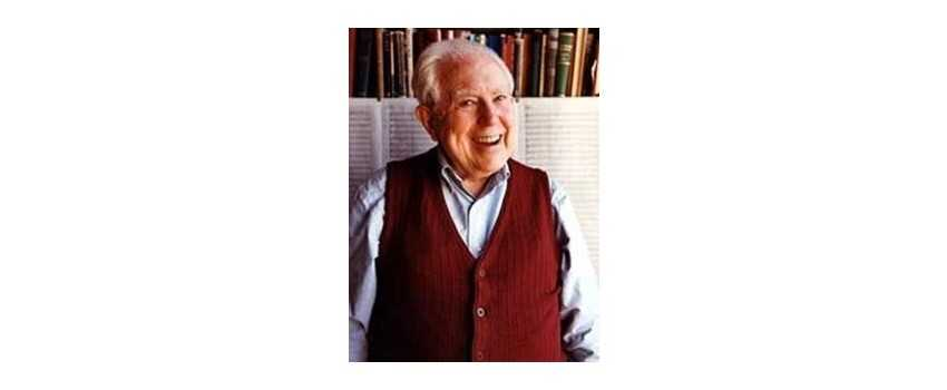Viola Compositions of Elliott Carter | Animato Strings