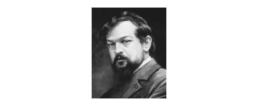 Viola Compositions of Claude Debussy | Animato Strings