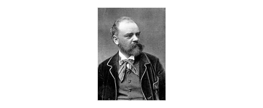 Viola Compositions of Antonín Dvořák | Animato Strings