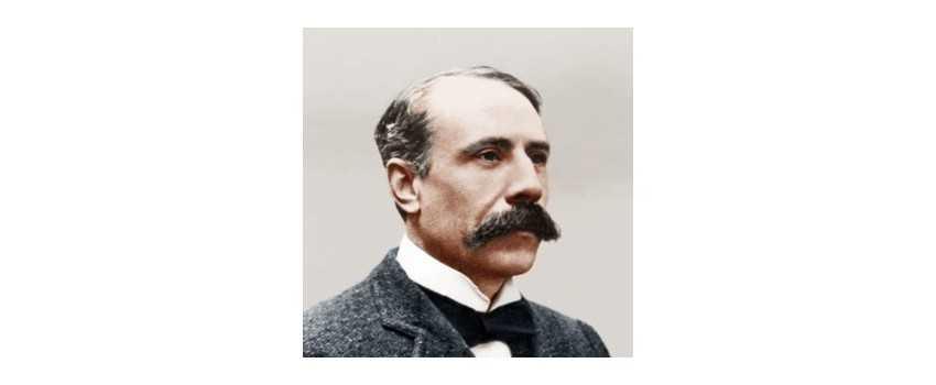 Viola Compositions of Edward Elgar | Animato Strings