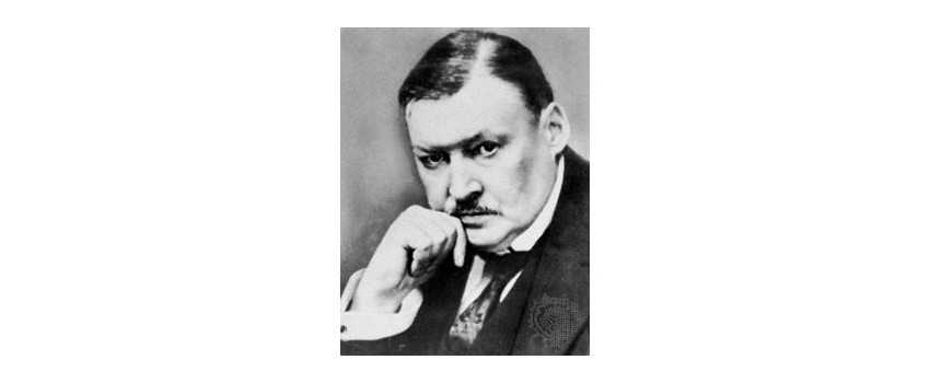 Viola Compositions of Alexander Glazunov | Animato Strings