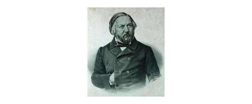 Viola Compositions of Mikhail Glinka | Animato Strings