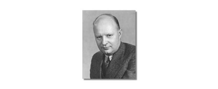 Viola Compositions of Paul Hindemith | Animato Strings