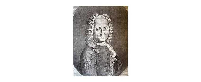 Viola Compositions of Benedetto Marcello | Animato Strings