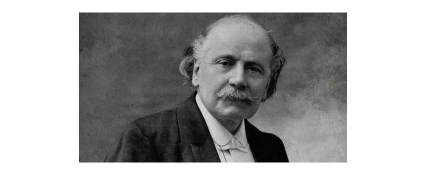 Viola Compositions of Jules Massenet | Animato Strings