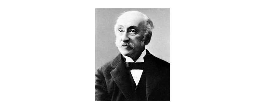 Viola Compositions of Charles Eliot Norton   Animato Strings