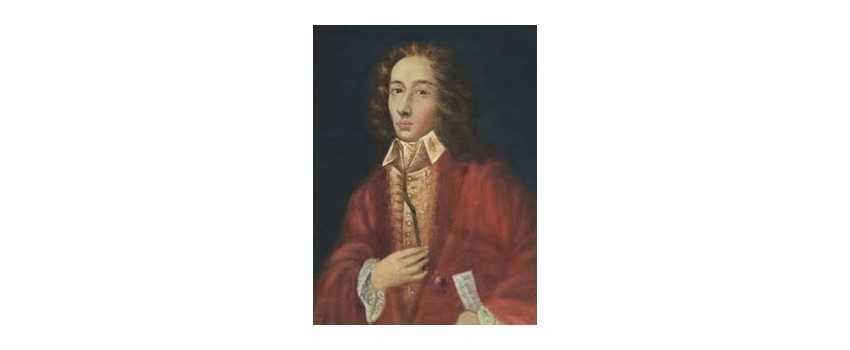 Viola Compositions of Giovanni Battista Pergolesi | Animato Strings