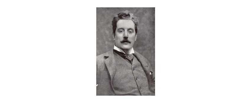 Viola Compositions of Giacomo Puccini | Animato Strings