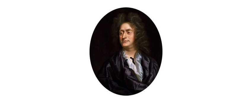 Viola Compositions of Henry Purcell | Animato Strings