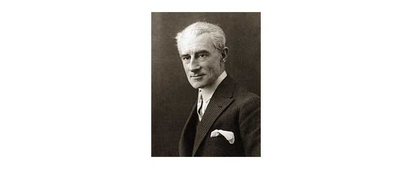 Viola Compositions of Maurice Ravel   Animato Strings