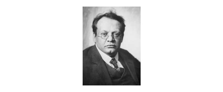 Viola Compositions of Max Reger | Animato Strings