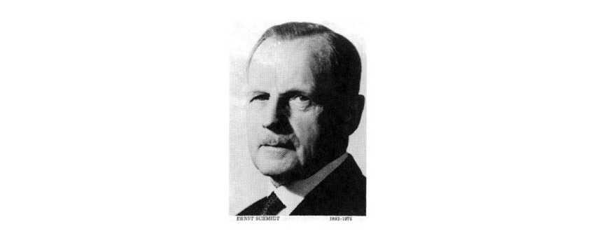 Viola Compositions of Ernst Schmidt   Animato Strings