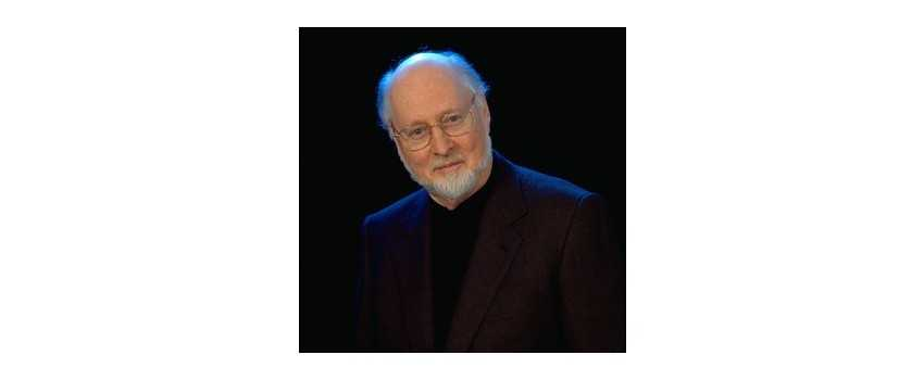 Viola Compositions of John Williams | Animato Strings