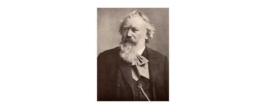 Cello Compositions of Johannes Brahms | Animato Strings