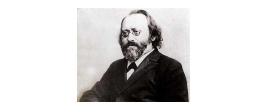Cello Compositions of Max Bruch | Animato Strings