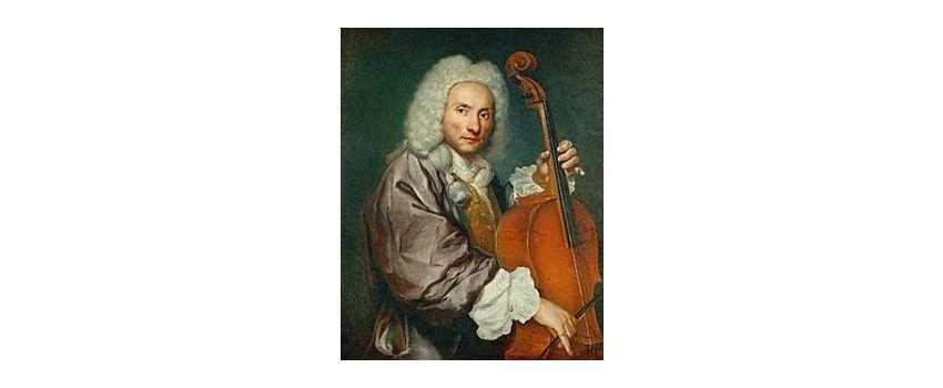 Cello Compositions of Giovanni Battista Cirri | Animato Strings