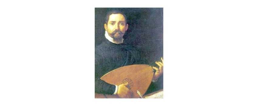 Cello Compositions of Giovanni Gabrieli | Animato Strings