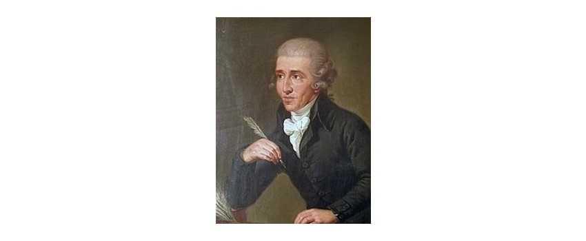Cello Compositions of Joseph Haydn | Animato Strings