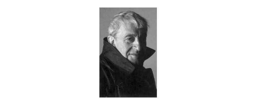 Cello Compositions of Kenneth MacMillan | Animato Strings