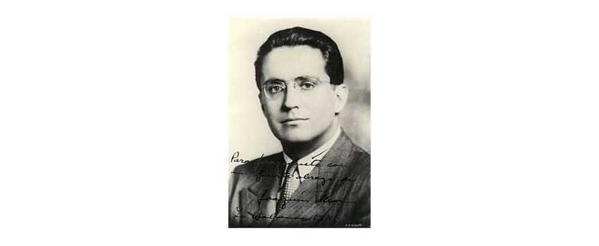 Cello Compositions of Joaquín Nin   Animato Strings