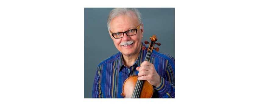 Cello Compositions of Kurt Sassmannshaus | Animato Strings