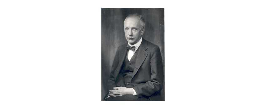 Cello Compositions of Richard Strauss   Animato Strings