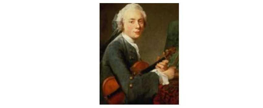 Double bass compositions of Antonio Capuzzi | Animato Strings