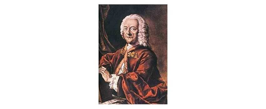 Double Bass Compositions of Georg Philipp Telemann | Animato Strings