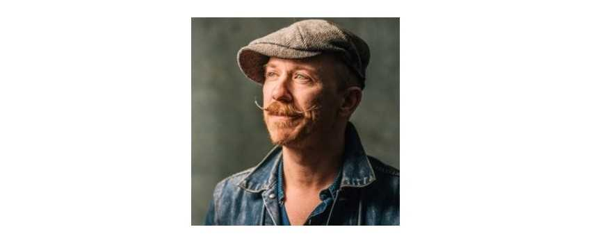 Double Bass Compositions of Foy Vance | Animato Strings