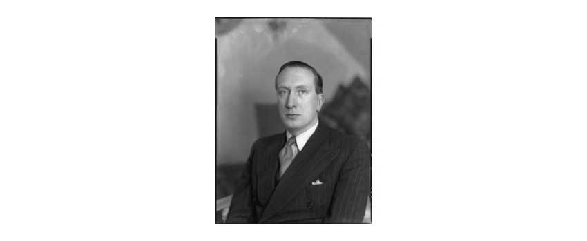 Double Bass Compositions of William Walton | Animato Strings