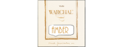Warchal 'Amber' Violin Strings