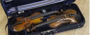 Chorda Cello Strings