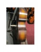 Double Basses up to $3000