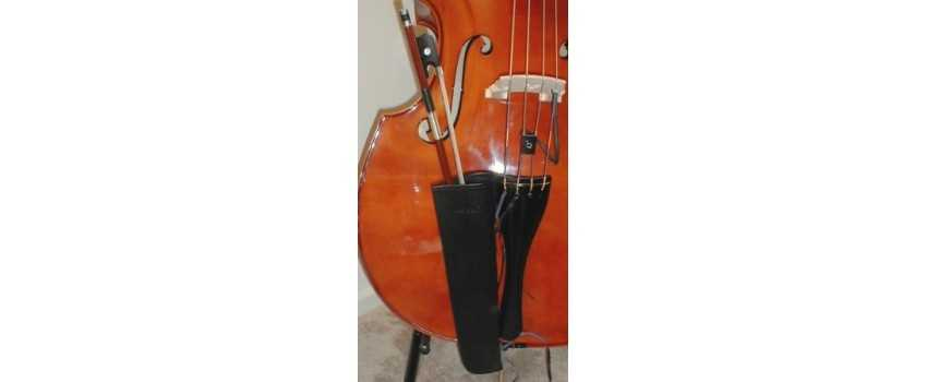 Double Basses over $10k