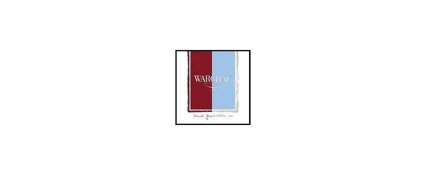 Warchel Viola Strings