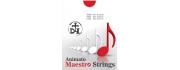 Maestro Violin Strings