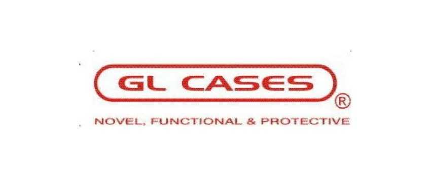 GL Violin Cases | Animato Strings