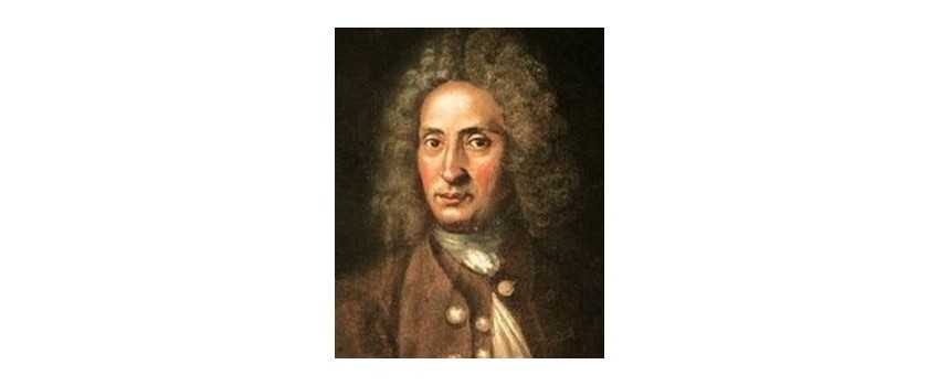 Violin Compositions of Tomaso Albinoni | Animato Strings