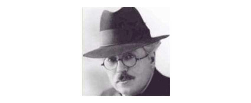 Violin Compositions of Frank Bridge   Animato Strings