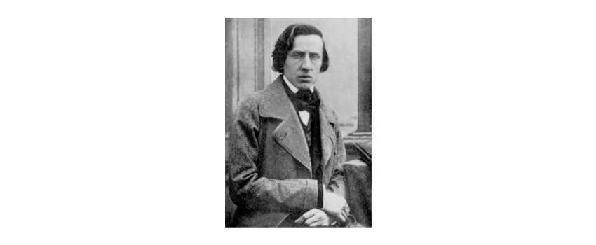 Violin Compositions of Frédéric François Chopin | Animato Strings