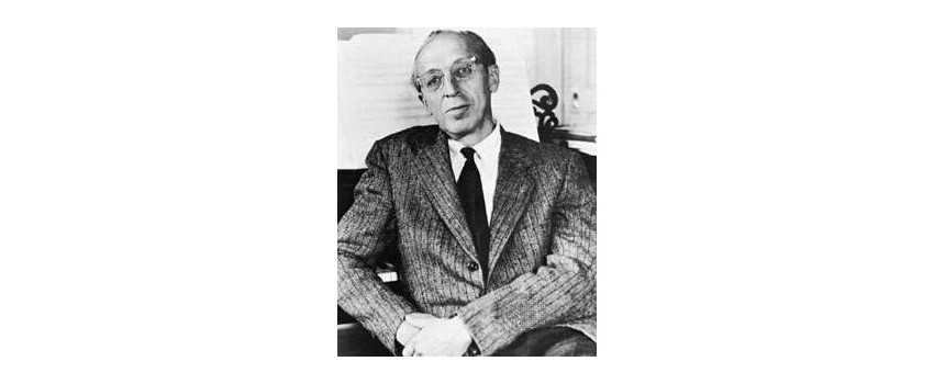 Violin Compositions of Aaron Copland | Animato Strings